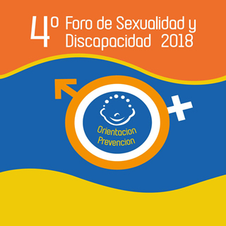 4to-foro-sex-discapacidad-2018